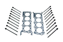 Ford Performance 5.8L 4V S/C HEAD CHANGING KIT
