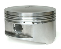 MANLEY FORD 6.2 FORGED PISTONS