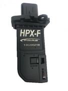 PMAS HPX-F SLOT STYLE MAF SENSOR