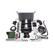 E-Force Supercharger for 2015-17 Ford Mustang 5.0L 4V 2650 STAGE 2 TRACK SYSTEM (TUNER KIT)