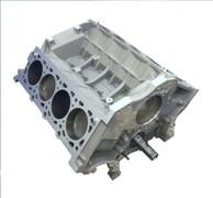5.4L 2V LIGHTNING F-150 ALUMINUM SHORTBLOCK 1200HP