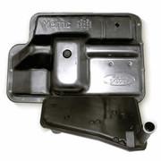 JDM Deep Sump Transmission Pan & Filter Kit
