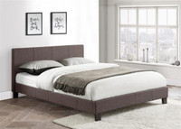 The Ash Bedstead From £125.00