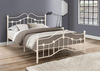 The Iris Bedstead From £99.95