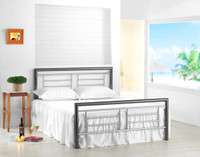 The Aster Bedstead From £369.95