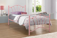 The Lobelia Bedstead £89.95