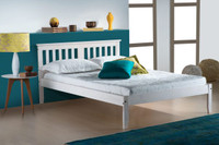 The Daisy Bedstead From £125.00