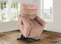 The Blossom Rise & Recline Chair From £449.95