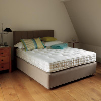 Vi-Spring - Elite Divan Set From £1449.95