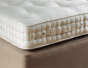 Vi-Spring - Elite Mattress From £799.95
