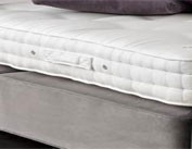 Vi-Spring - Herald Superb Mattress