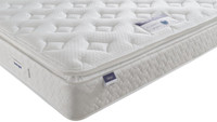 The Silentnight Beta Mattress From £299.95