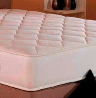 The Sterling Mattress From £199.95