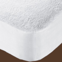 Wetsafe Mattress Protector From £25.00