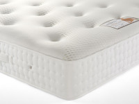 The Sleepeezee Firm support Mattress From £349.95
