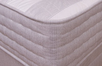 The sweet Dreams Extra firm mattress From £249.95