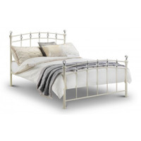 The julian Bowen Sophia Bedstead From £199.95