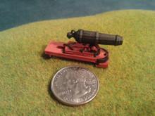 28mm 24lb Carronade