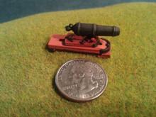 28mm 18lb Carronade