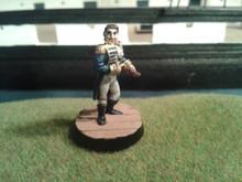 Admiral Windbigler