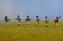 10mm British Marines