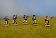 10mm Navy Boarding Parties