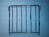 Frigidaire 316419400 Small insert rack fits 316425600