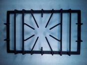 Frigidaire 318221759 Middle Grate