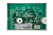 Frigidaire Dryer 134556500 User Interface Board