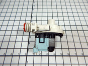 GE Dishwasher WD26X10039 Drain Pump