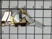 GE Dishwasher WD13X10003 Door Latch