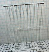 Frigidaire Refrigerator 241657602 Wire Shelf
