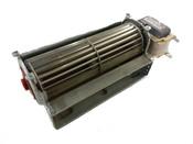 Electrolux 318073028 Blower Motor 318073016