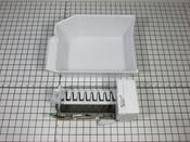 Whirlpool Refrigerator Ice Maker Assembly W10365048 WPW10715709 W10715709