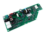 GE WD21X21916 Dishwasher Control Board