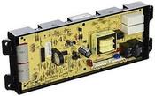 Frigidaire 316557114 Frigidaire Range Control Board