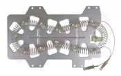 OEM Whirlpool Dryer Heating Element WP35001247