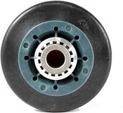 Whirlpool Dryer Drum Support Roller WPW10314173