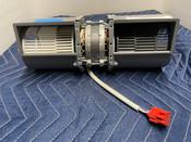Samsung Microwave Ventilation Motor OEM DE31-00028X
