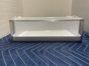 Samsung Refrigerator Right Door Bin DA97-13805C