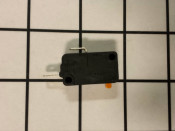GE Microwave Door Latch Switch WB24X10075