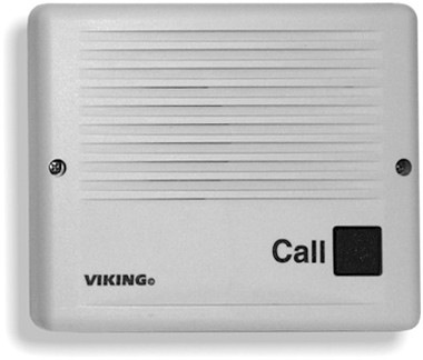 Viking Electronics Voip Speaker Phone E-20-IP