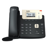 Yealink Entry Level IP Phone with POE, backlight SIP-T21P-E2