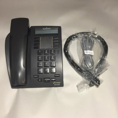 Alcatel 4010 Telephone