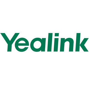 Yealink Yealink Stand for T41P/T42G STAND-T4S