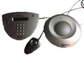 Mitel 5303 Conference Phone 50001903