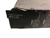 Mitel MP914AA Power Converter
