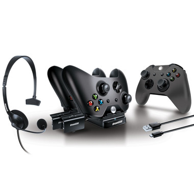 DreamGear Player's Kit for Xbox One DGXB1-6630