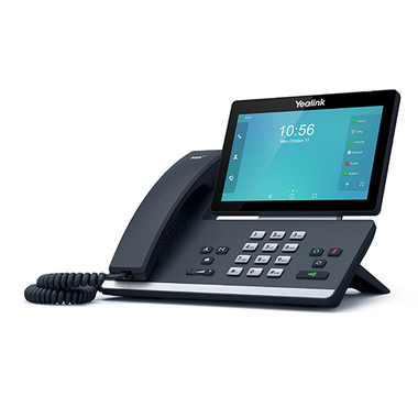 Yealink SIP-T58A Smart Media Android HD Phone SIP-T58A