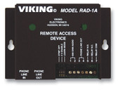 Viking Electronics Remote Access Device RAD-1A